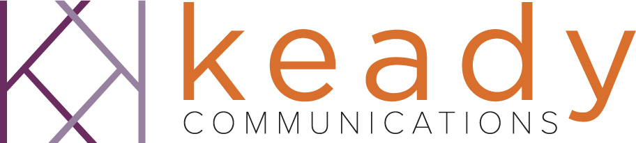 Keady Communications